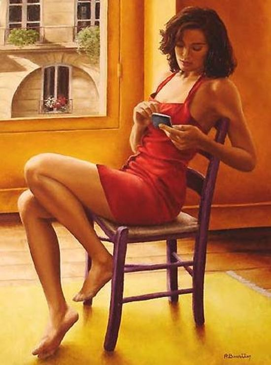 art-by-annick-bouvattier