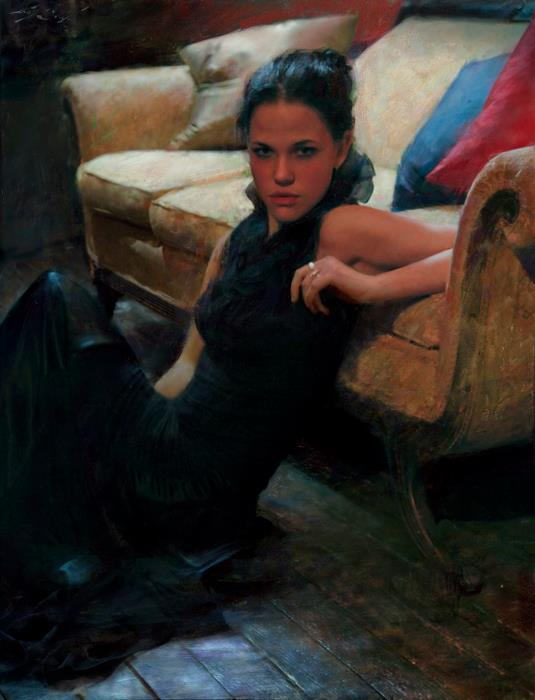 art-by-casey-baugh