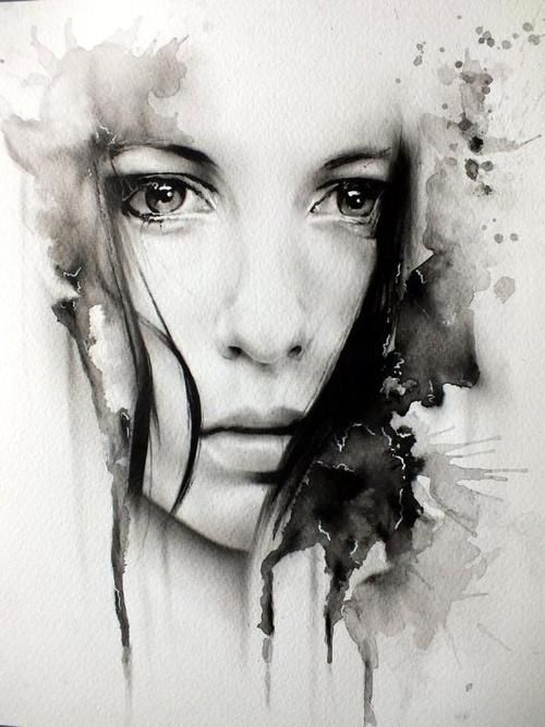 art-by-glen-preece