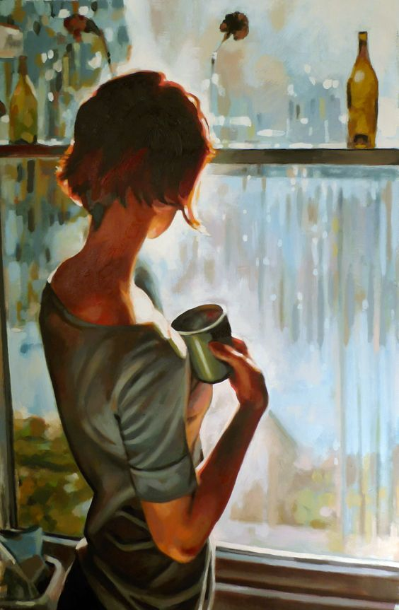 art-by-thomas-saliot