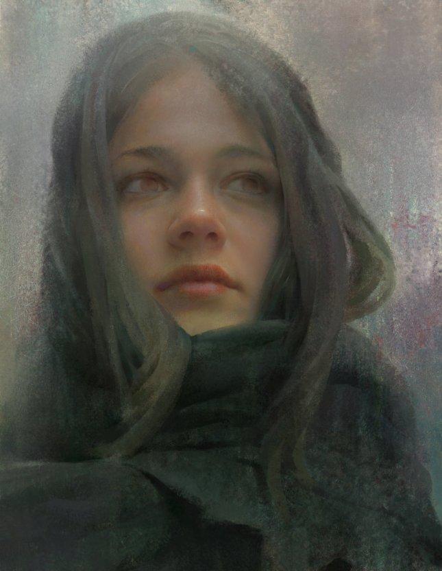 art-by-wangjie-li
