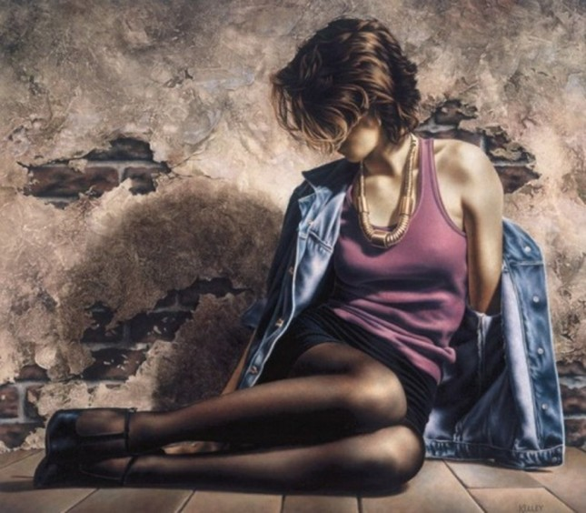 women-paintings-by-paul-kelley-6-1600x1200