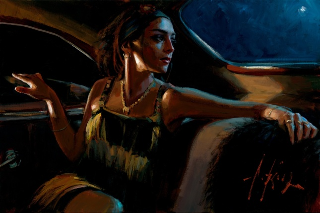 art-by-fabian-perez