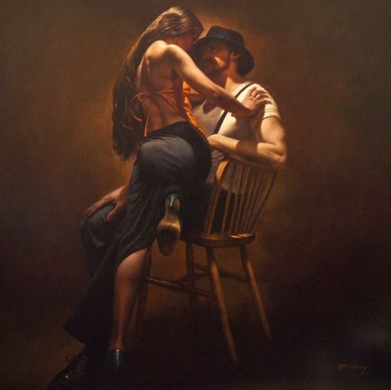 art-by-hamish-blakely
