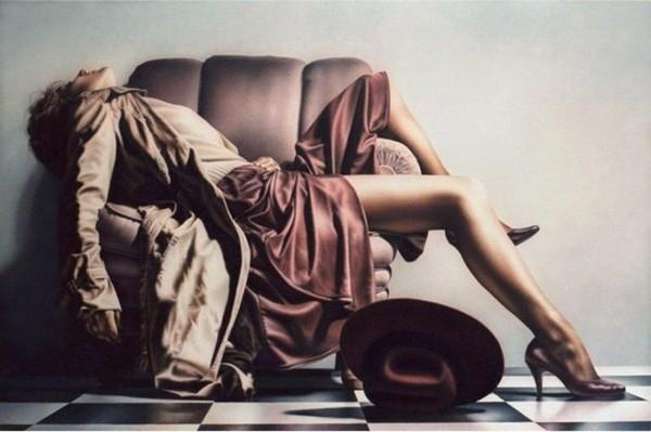 art-by-paul-kelley