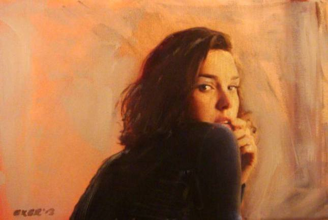 art-by-william-oxer