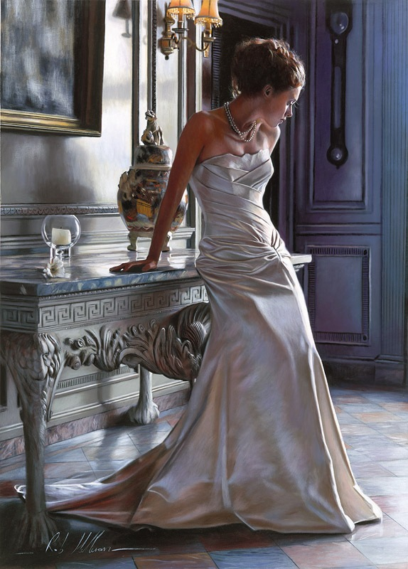 art-by-rob-hefferan