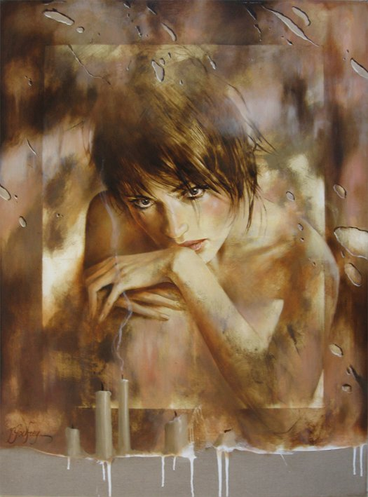 art-by-godfrey-yarek