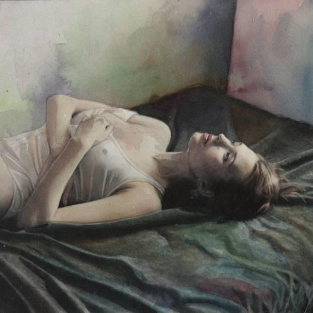 art-by-marcos-beccari