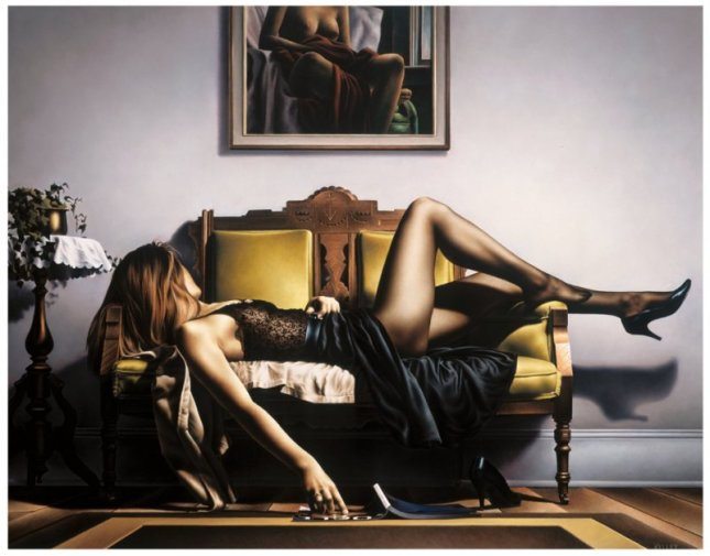 art-by-paul-kelley