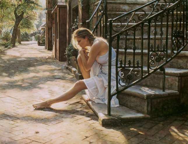 art-by-steve-hanks