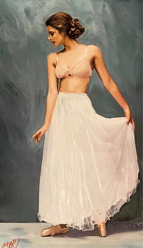 Art by William Oxer copy